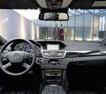Mercedes-Benz Clase E - Foto 2