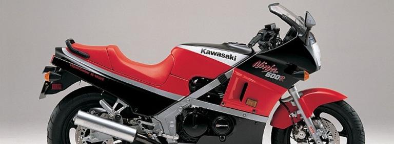 4kawasakininja1985gpz600r 1 2 motorpremium coches motos barcos
