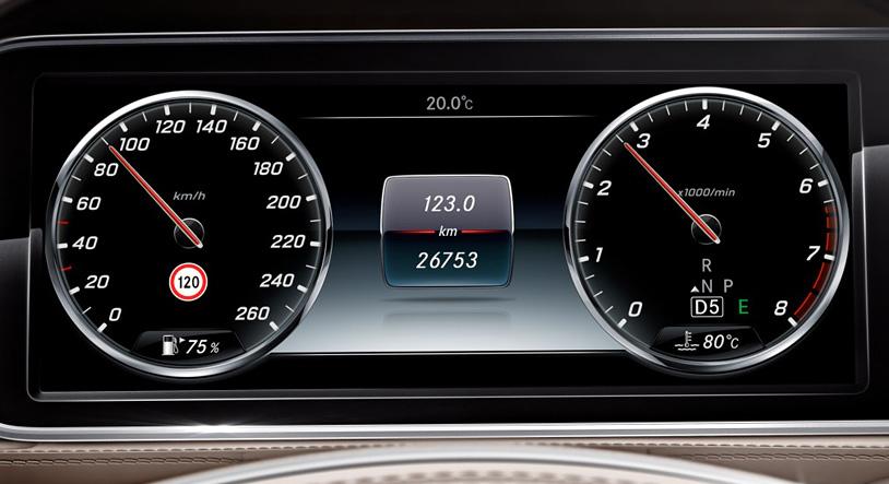 mercedes-benz-s-class-wv222_trafficsignassistant_814x443_12-2013