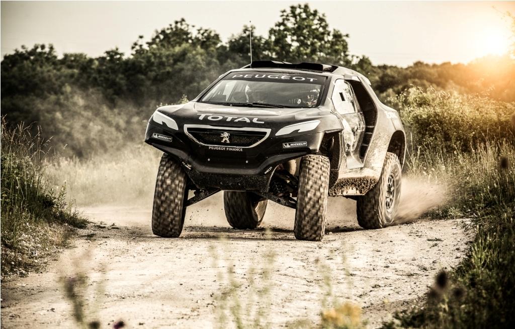 Peugeot_DKR_Freneuse-0135