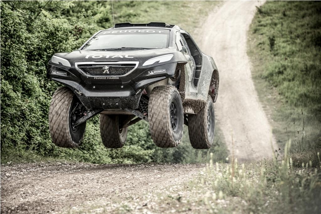 Peugeot_DKR_Freneuse-0136 (1)