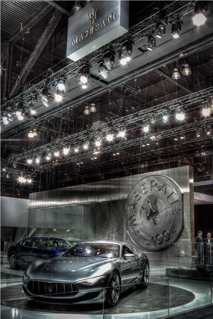 Concept Maserati Alfieri_salone_Los_Angeles_vert