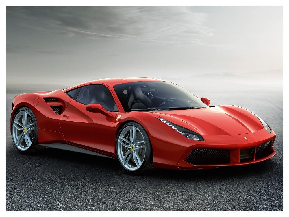 150028_car