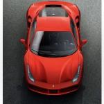 150032_car