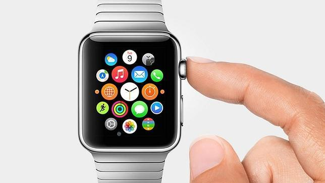 Apple-prev--la-venta-de-m-s-de-5-millones-de-Apple-Watch