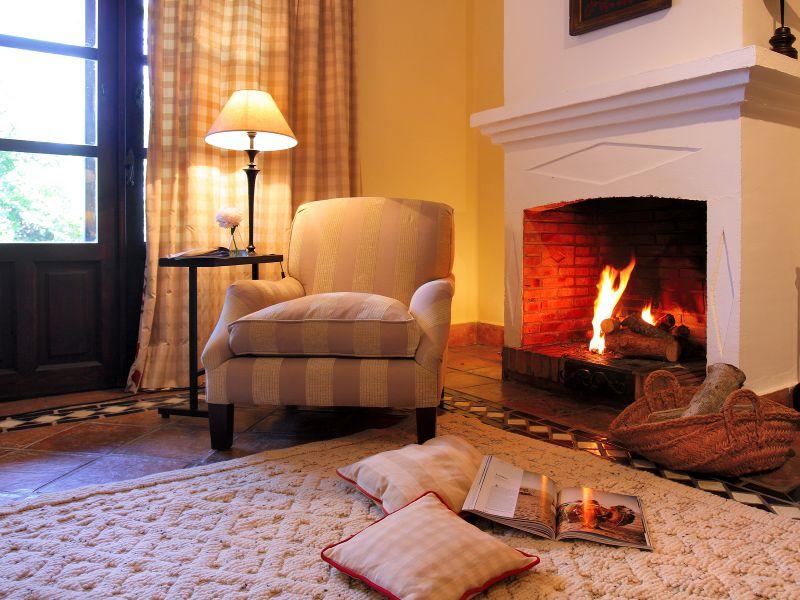 room-13-suite-hotel-barcelo-la-bobadilla37-2735