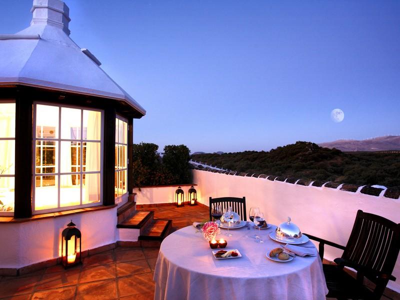 room-gran-suite-presidencial-hotel-barcelo-la-bobadilla37-122874