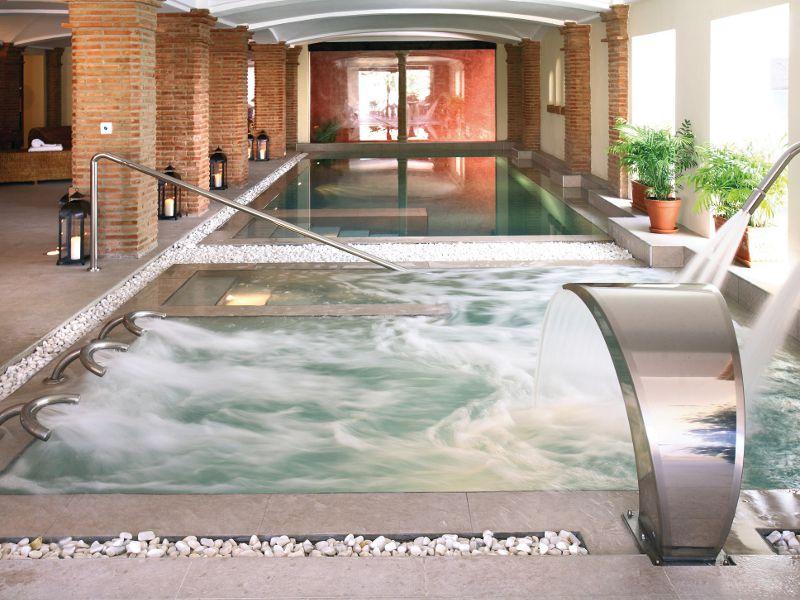 spa-hotel-barcelo-la-bobadilla37-2741
