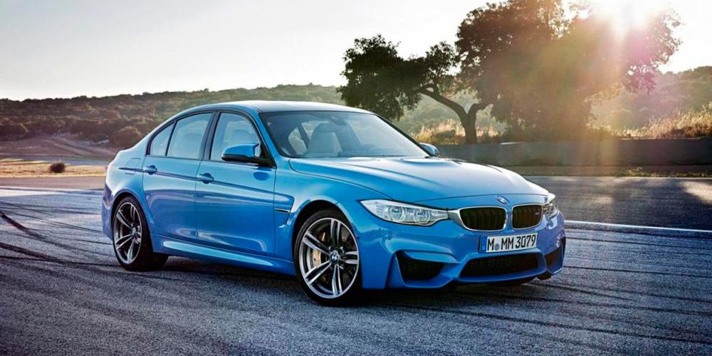 BMW-M3-04