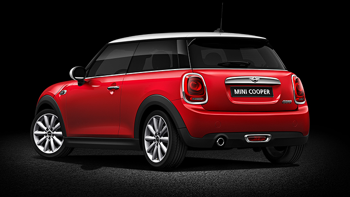 F56_cooper_04_rear_3-4_gallery_720