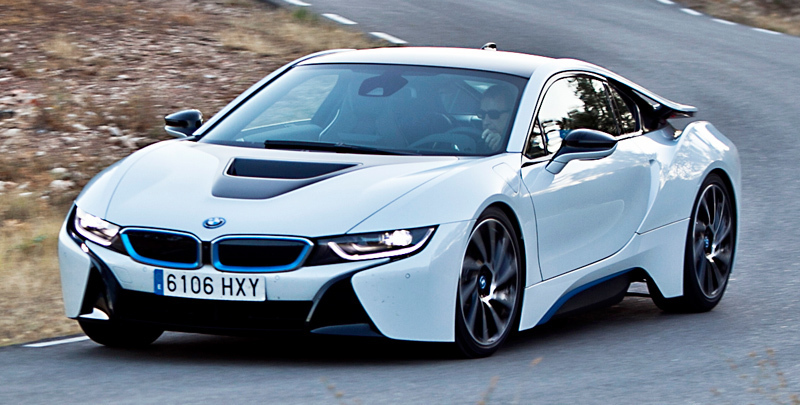 bmw-i8-2014-frontal-lateral2.314713