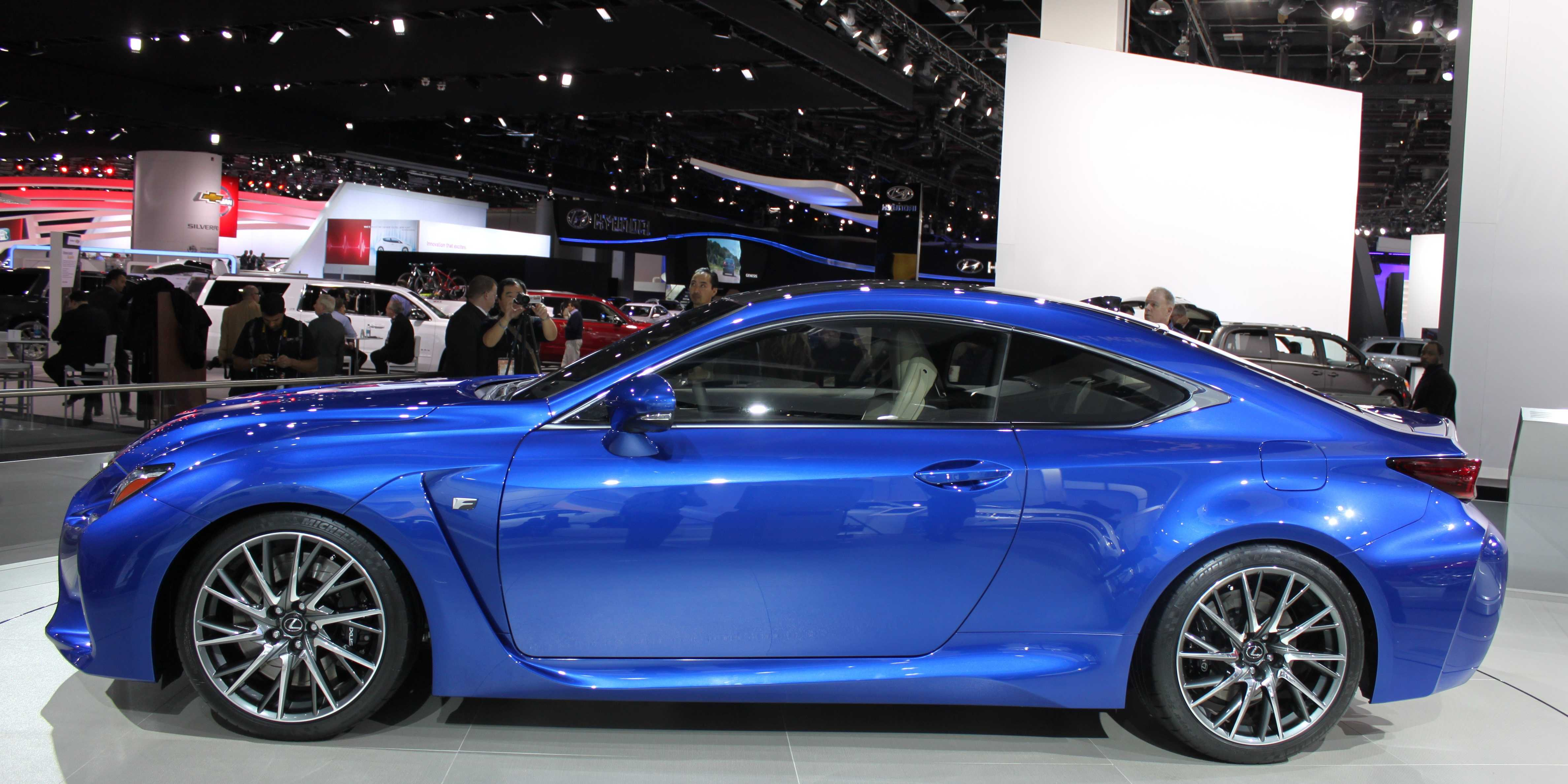 check-out-the-beautiful-and-powerful-lexus-rc-f-coupe