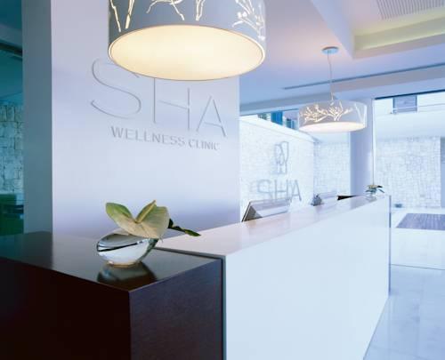 hotel-sha-wellness-clinic-zonasnobles-256ebbf